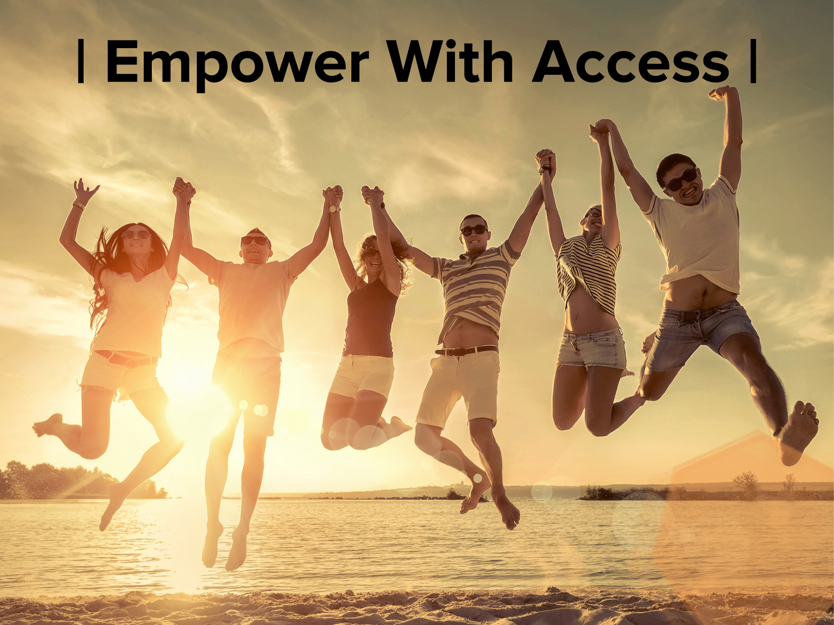 empower-with-access-xs
