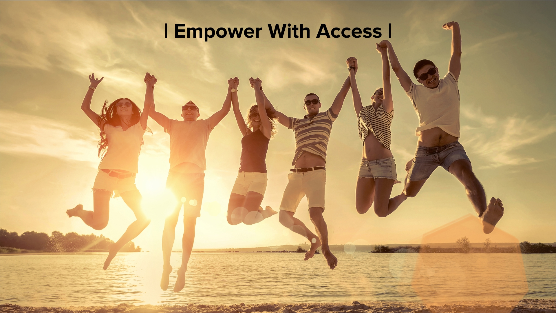empower-with-access